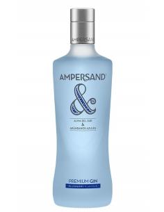Ampersand Arandanos 70cl.