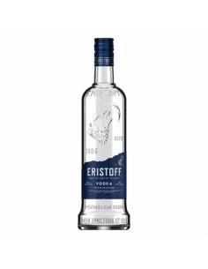 Eristoff 1L