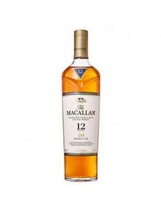 Macallan 12 70cl.