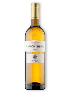 Ramón Bilbao Blanco