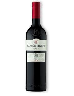 Ramón Bilbao Tinto