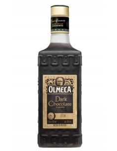 Olmeca Chocolate 70cl.